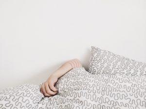 Vil du sove godt om natten? – slik velger du riktig seng